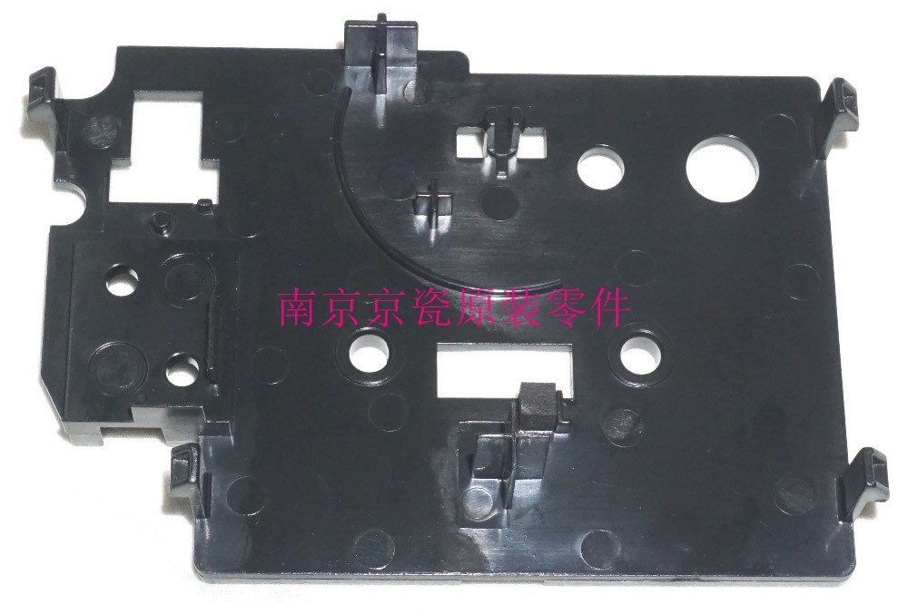 New Original Kyocera 302HS28021 COVER FRAME FD for:FS-1300D 1320D 1110 1124 1128 1130 1135 KM-2820 ручка zebra fd 302