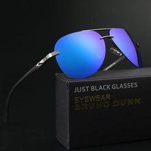 3025 Oversized Aviation Polarized Sunglasses Men Luxury Brand Designer Sun Glasses Male Oculos Aviador De Sol Masculino Ray