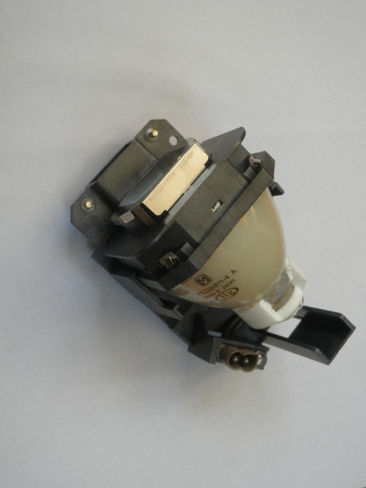 ORIGINAL Projector Lamp BULB ET-LAX100 / ET LAX100 for PANASONIC PT-AX100 / PT-AX200 / TH-AX100