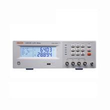 New Compact LCR Digital Bridge Meter U2817B/U2810D/U2811D u2836 digital lcr meter digital bridge