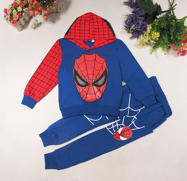 On-Sale-Boys-Clothing-SetKids-Sport-Cartoon-Cotton-Clothes-SuitBoys-Clothes-SweaterPants-2pcs-Clothing-SetKids-Set-4