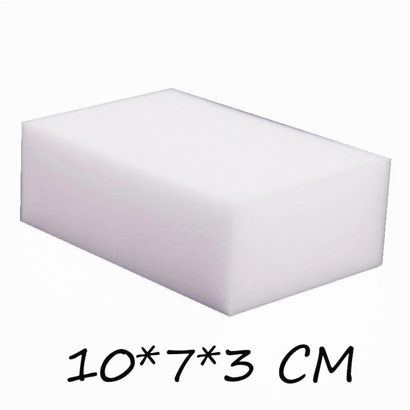 губка меламиновая 50шт цена