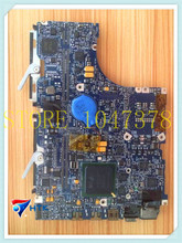 820-2213-A 820-1889-A MB061LL/B T7300 2.0GHz Logic Board for MAC A1181 motherboard 100% Work Perfect