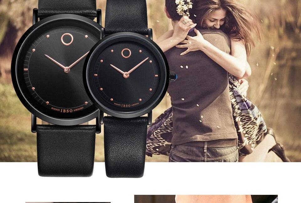 Stop118 Luxury Genuine Watch 14