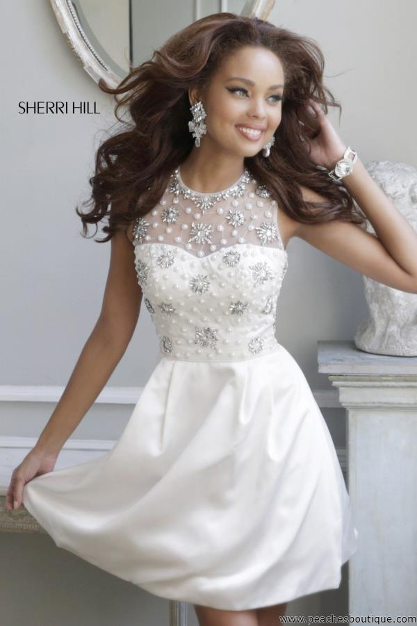 design my own wedding dress online quiz prom dresses make your