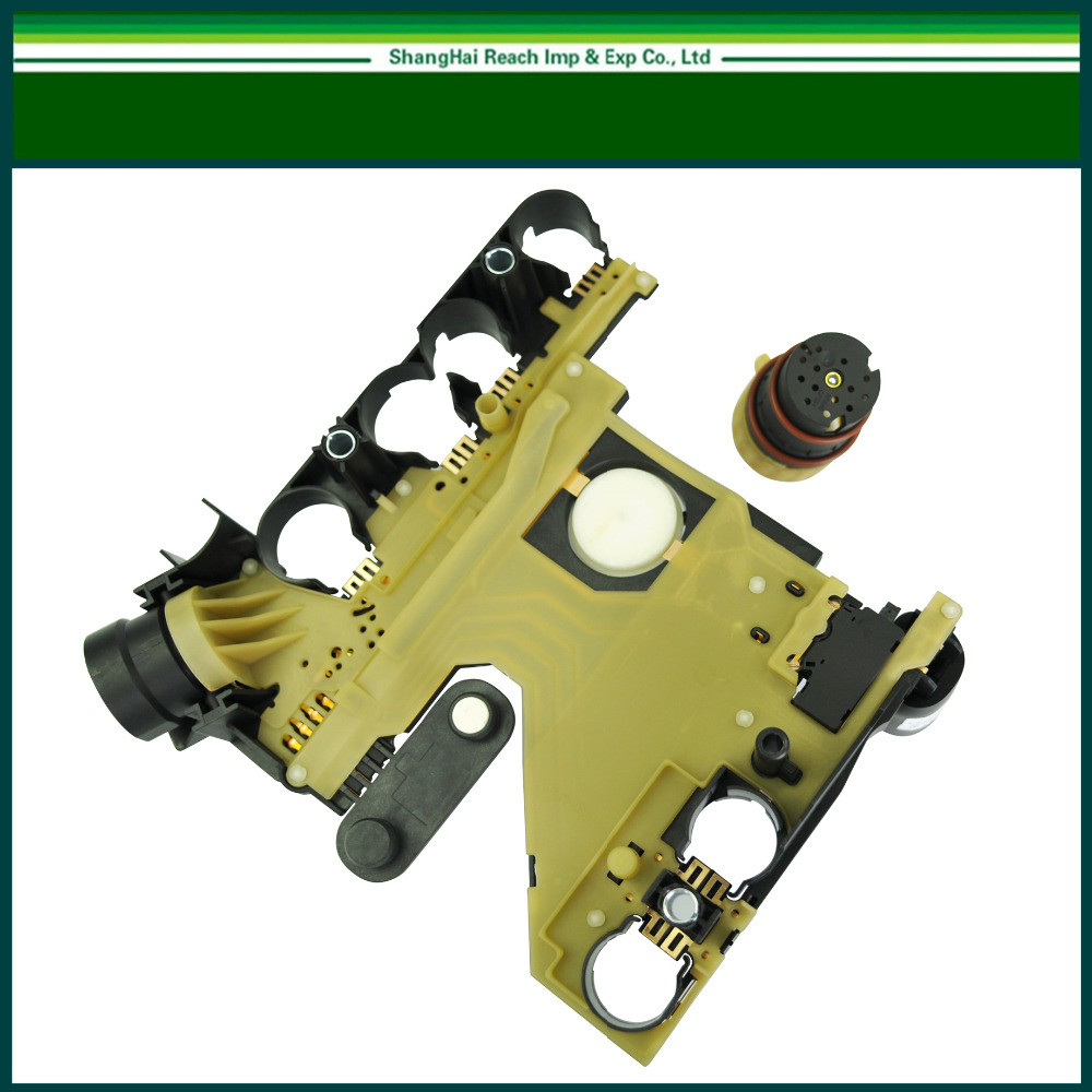 e2c Valve Body Conductor Plate Automatic Transmission For Chrysler Dodge Jeep OE#: 68021352AA, 2035400253, 1402701161.52108308AC dn19 manual sanitary aseptic sampling valve