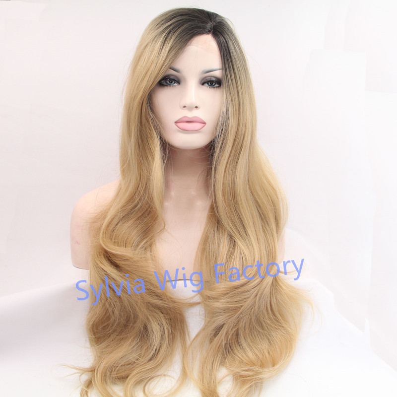 Consumer Reviews Synthetic Wigs 90