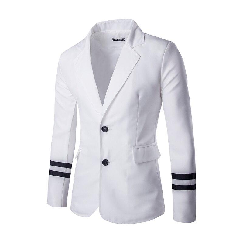 Popular Men White Coat Suit-Buy Cheap Men White Coat Suit lots