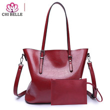 2017 new foreign female bag lady handbag fashion in Europe and America to restore ancient ways one shoulder his wholesal