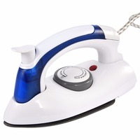 700w-110v220v-electric-steam-iron-garment-steamer-handheld-flatiron-travel-iron-temperature-control-for-home-travelling