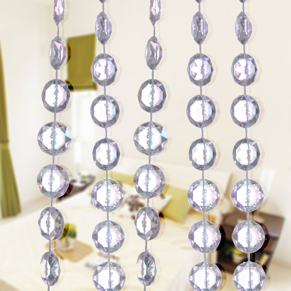 Online Get Cheap Exterior Chandeliers Aliexpress – Party Chandeliers