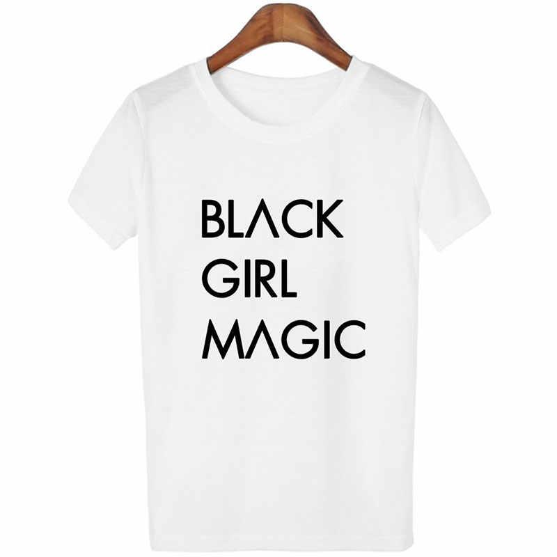 2019 moda kobiety Harajuku Tee Shirt anioł dziecko drukuje kobiety O Neck koszulka z krótkim rękawem topy 2019 lato szary Tumblr tshirt