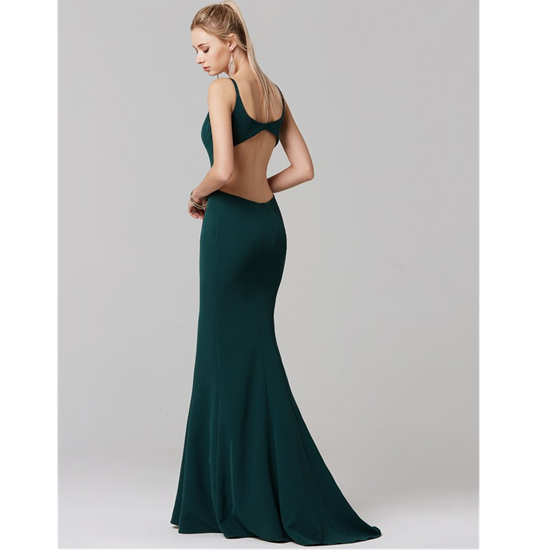 TS Couture Sheath Column One Shoulder Floor Length Chiffon Prom Formal  Evening Party Dress with Pleats Prom Gowns High QualityUSD 109.99-129.99  piece d099cf065ccb