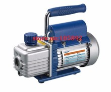 Hydraulic Pump Buy Cheap