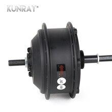 MXUS XF08 24 В 36 В 48 В 250 Вт бесщеточный Шестерни мотор эпицентра e-велосипед двигатель для электрического заднее колесо велосипеда 6 s-9 s выбеге соотношение 1:4. 4