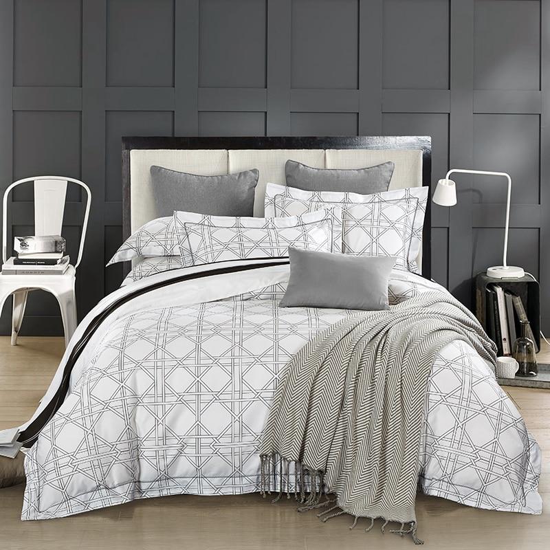online kaufen gro handel diamant bett aus china diamant bett gro h ndler. Black Bedroom Furniture Sets. Home Design Ideas