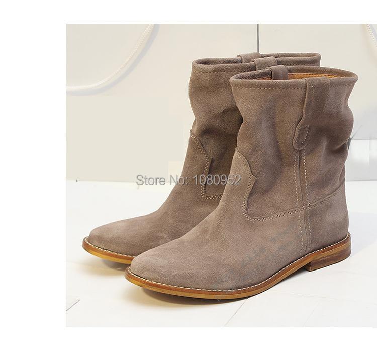 boots women winterboot sock - AliExpress