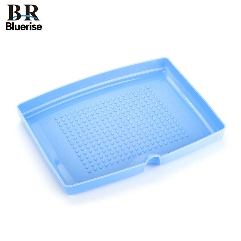 UV Sterilisasi Alat Manicure Kotak Sterilisasi Mesin Desinfektan - Nail art - Foto 6