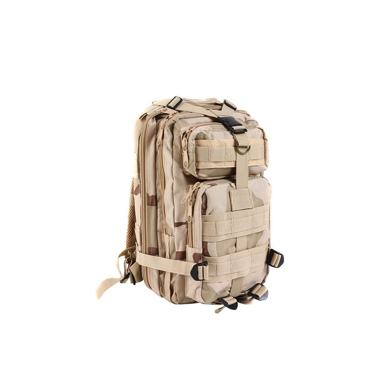 Hot Spot attack font b backpack b font outdoor mountaineering male military font b backpack b