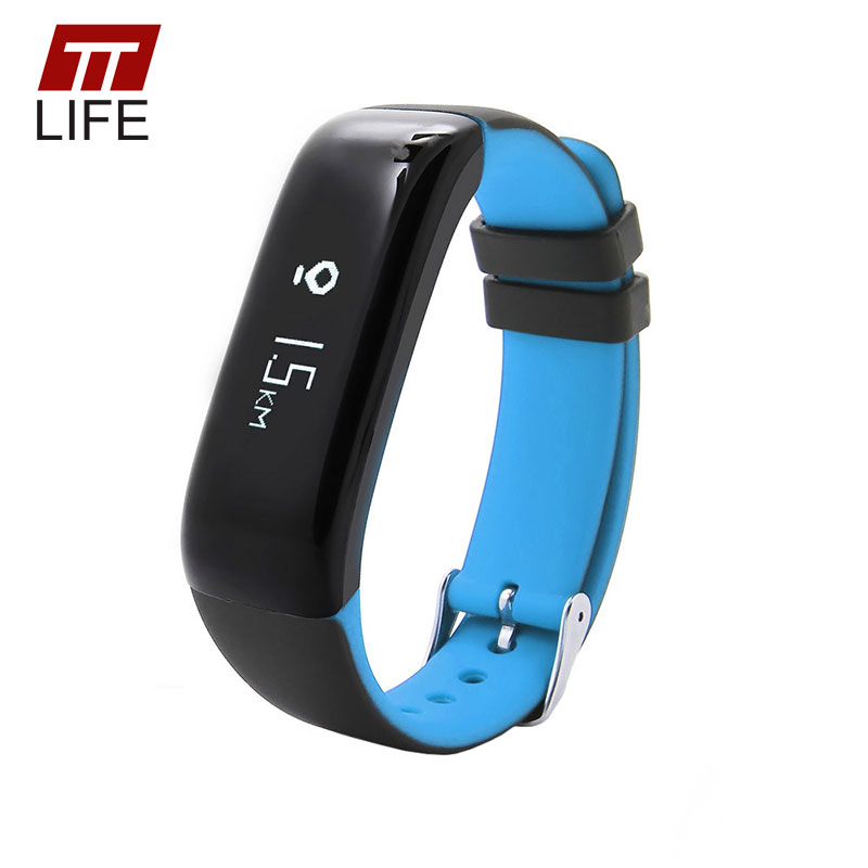 TTLIFE Men Business Fashion Smartwatch Bluetooth4.0 Life Waterproof Call MSM Reminder Wristwatch Sports Watch For Android IPhone wireless service call bell system popular in restaurant ce passed 433 92mhz full equipment watch pager 1 watch 7 call button