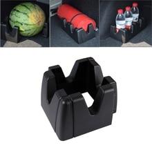 4 шт. сборки мульти-fuctional защиты транспортного средства стабилизации организации хранения Высокое качество держатель комплект