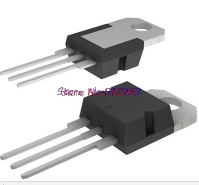 10pcs/lot STP75NF75FP P75NF75 75NF75 TO-220 In Stock
