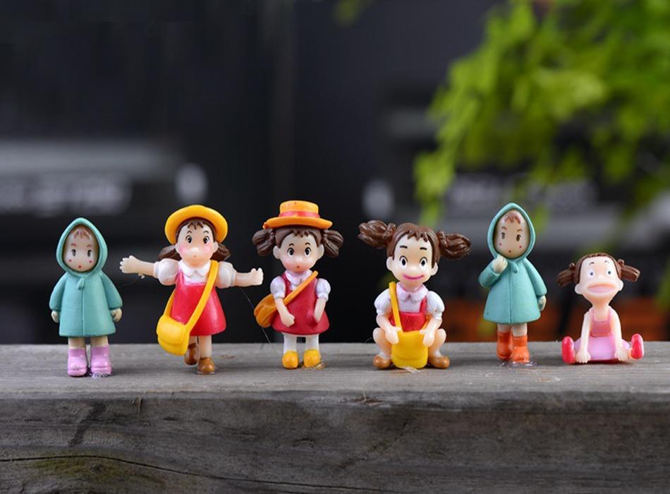 Toy Story B/éb/é Gar/çon Ensemble de Dors Bien et Bonnet Alien Disney