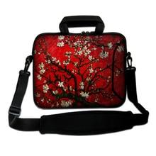 10 12 13 13.3 14.1 15 17 «Messenger Bolsas Tablets 10.1 maletín portátil para chuwi lapbook aire 14.1 xiaomi HP