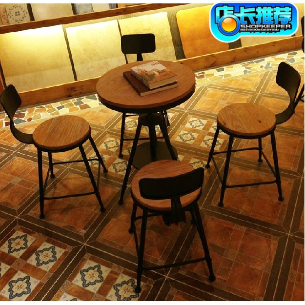 Bonito Bricolaje Exterior Cocinas Perth Inspiración - Ideas para ...