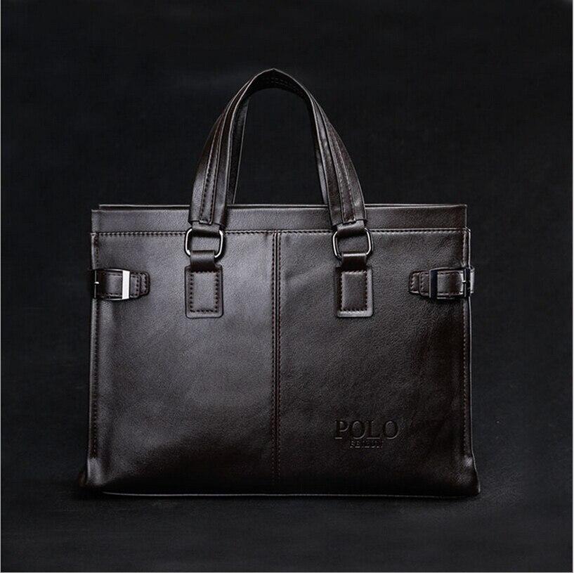 Prada Handbag Aliexpress Wholesale Prada Purses