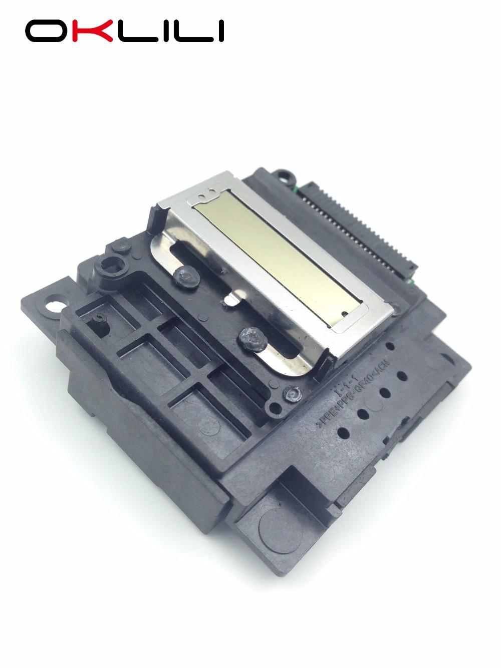 FA04000 FA04010 Принтерна глава за печатаща - Офис електроника - Снимка 5