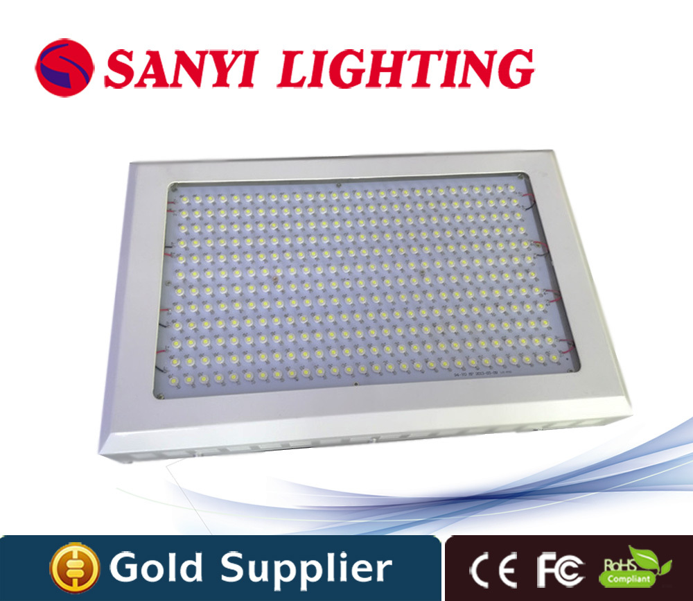 1pcs 1000W Led Grow Light red blue Led Plant Grow Light AC85-265V for Flowering Plant Indoor Growth Bloom Aquarium Lighting