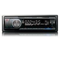 ENKLOV Car Bluetooth AM FM MP3 Stereo Radio Receiver Aux With USB SD 4 45W