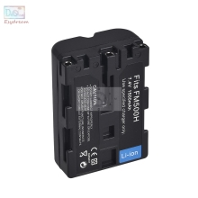 FM500H NP-FM500H 1500mAh Camera Battery for Sony a99 a77 a68 a65 a58 a57 a900 a550 a560 a580 a700 a850 a350 a300 a200 PM082