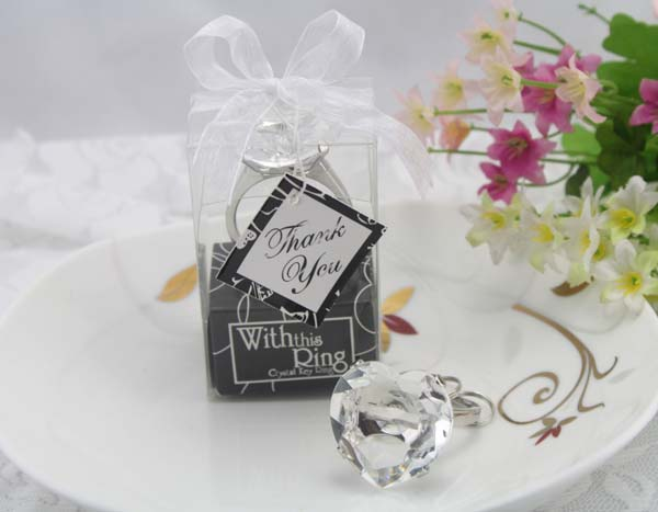 Diamond Wedding Gift Ideas: 25 Pieces/lot Cheap Home Party Favors Wedding Gifts And