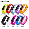 Silicone Wrist Bands Strap Holder for Fitbit Alta Activity and Sleep Tracker Classic Buckle