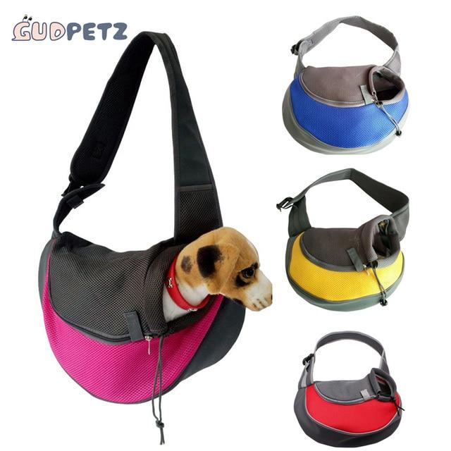 Aliexpress Com Buy Portable Dog Cat Pet Puppy Drinker: Aliexpress.com : Buy Portable Pet Travel Carrier Dog