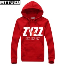 MTTUZB Men casual hoodies man long sleeved slim pullovers male tracksuits men's sweatershirts male outwear