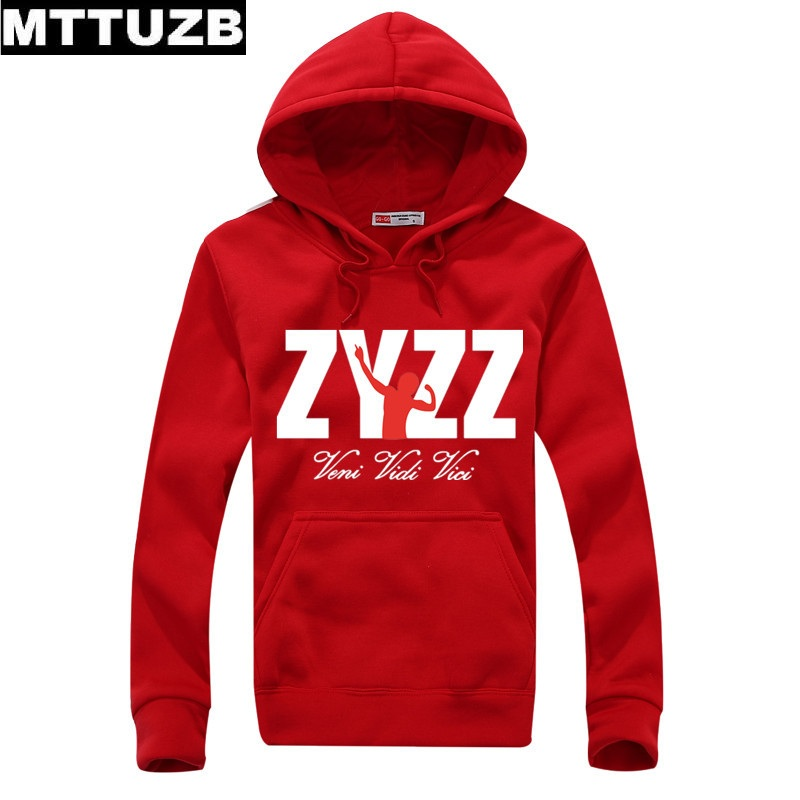 MTTUZB Men casual hoodies man long sleeved slim pullovers male tracksuits men s sweatershirts male outwear