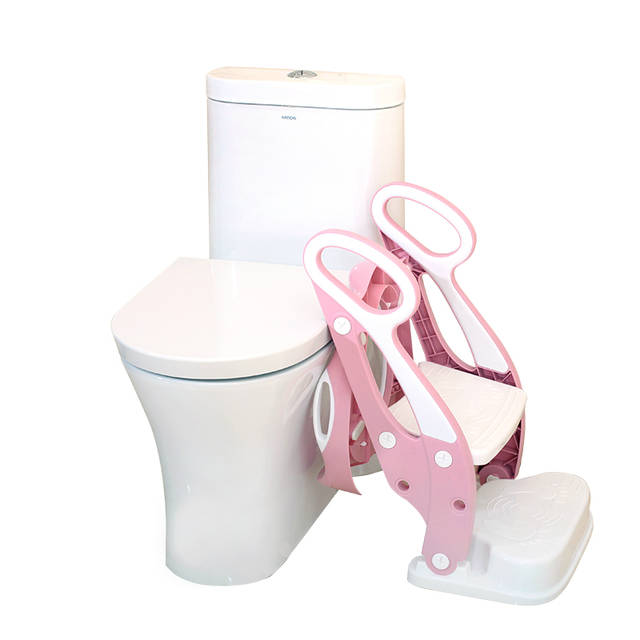 Potty Chair Large Child Club Slipcover Yardage Online Shop Children S Male Baby Urinal Sitting Toilet Placeholder Ladder Seat Soft With Pad