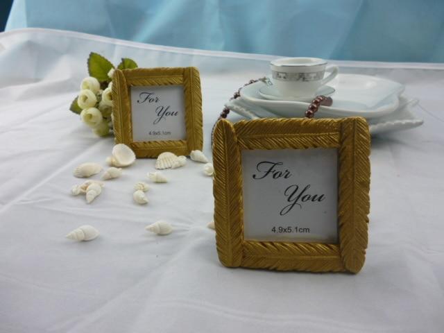 Aliexpresscom Buy Wedding Favor And Wedding Gift Newest Syle
