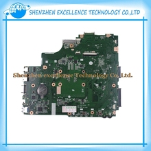 For ASUS K43L I3 CPU Motherboard HDMI Interface top quality fully tested & working perfect