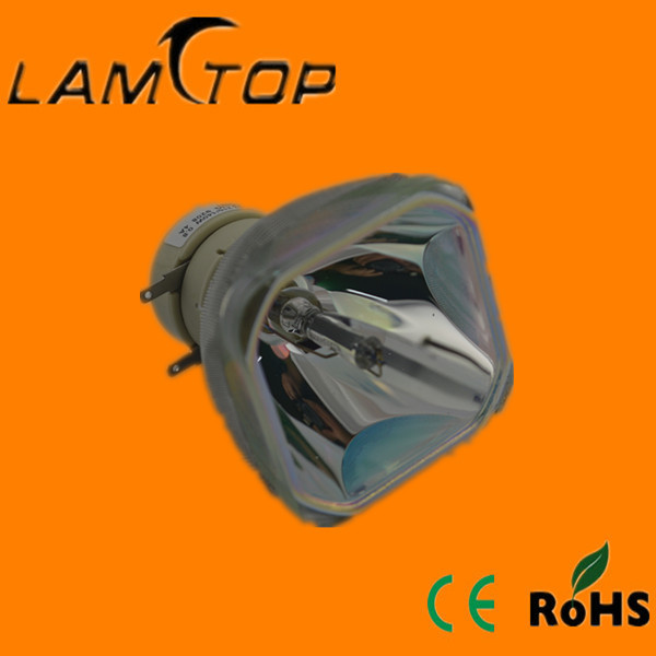 LAMTOP original projector lamp  for   PLC-XW300C original projector lamp vt45lpk 50022215