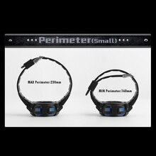 SKMEI Brand Children Watch Fashion Kids Watches Boys Alarm LED Digital Watch For Kids Children Student Waterproof Wristwatch