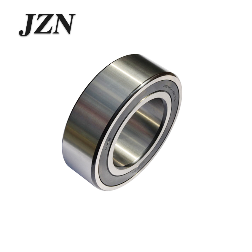 Free shipping  ( 1 PC ) 3309 3310 3311 3312 3313 3314 3315 3316 3317  Double Row Angular Contact Ball Bearings Free shipping  ( 1 PC ) 3309 3310 3311 3312 3313 3314 3315 3316 3317  Double Row Angular Contact Ball Bearings
