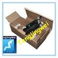 RM1-7576/RM1-7577 para HP M1536/P1606/P1566 Fusor (Fixação) Montagem/Unidade Do Fusor/Duplex fusor/Fuser Kit