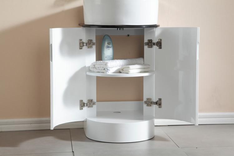 Wall Mounted Corner Bathroom Cabinet Bathroom Cabinet Corner Bathroom Cabinetwall Mount Bathroom Cabinet Aliexpress