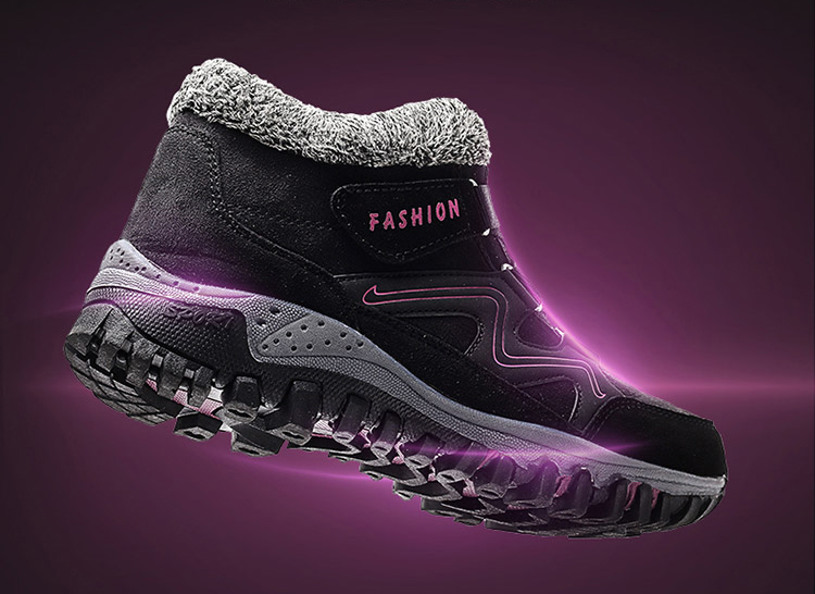 winter boots (10)