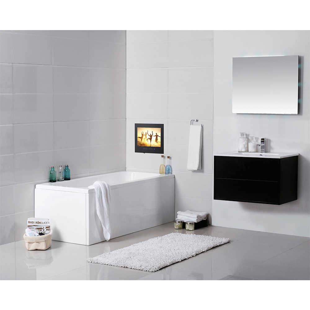 Kamera Echte Badezimmer versteckte Versteckte Kamera