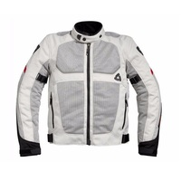 Free Shipping 1pcs Four Season Men S Cool Outdoor Waterproof Warm Motocross Jacket Racing Suits Race